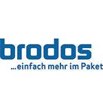 brodos1