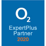 o2-Partner-Logo